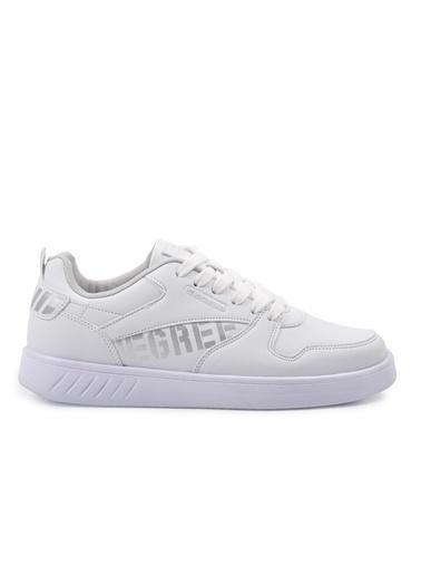 Bestof Bestof St067 Spor Ayakkabı Beyaz